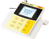 PC5200安莱立思PC5200 酸度计PH/电导率仪