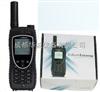 Iridium 9575 Extreme銥星9575衛星電話
