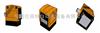 易福门O1D105激光测距传感器好价格