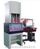 KD-716無轉子硫化儀/橡膠硫化儀