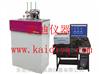 KD-717熱變形維卡軟化點溫度測定儀