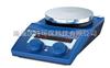 RCT基本型IKA磁力搅拌器