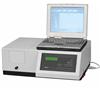 UV-2102PC尤尼柯UNICO紫外可见分光光度计UV-2102PC