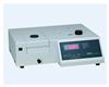 UV-2000尤尼柯UNICO紫外可见分光光度计UV-2000