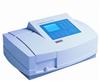 UV-2600尤尼柯UV-2600紫外可见分光光度计 4nm带宽