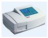 UV-4802S尤尼柯UV-4802S(4档)紫外可见分光光度计