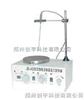恒温磁力搅拌器,双向电子恒温磁力搅拌器,磁力搅拌器厂家