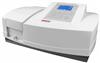UV-4802尤尼柯UV-4802紫外可见分光光度计