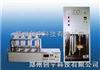 定氮仪,蛋白质测定仪,凯氏定氮仪