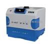 WD-9403F多用途紫外仪/北京六一多用途紫外仪