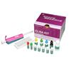 鸡5核苷酸酶(5-NT)ELISA试剂盒
