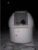 极夜气溶胶监测仪