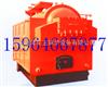 1吨2吨4吨6吨2吨蒸汽锅炉│二吨蒸汽锅炉│