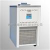 HK2007实验室冷却循环水机