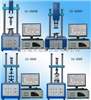 SA5000系列编码器扭力分析试验机