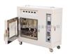 SG-303YY/T0148医用胶带恒箱持粘性试验机