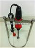供应yJJ-10L压浆剂试验用高速搅拌机