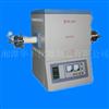 SG-XX-YY系列高溫管式(氣氛)電爐