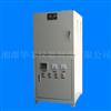 KSX2系列节能快速箱式电炉