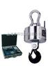 OCS20T行车电子吊磅秤价格、30T无线电子吊钩秤型号