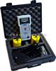 EMI-20780EMI-20780 重锤式静电电阻测试套件