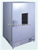 UKW-500微机控制恒温烧结电阻