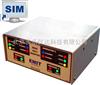 5052850528 双线手腕带+台面接地+人体静电位监测 (双工位)