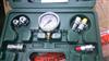 现货HYDAC压力表HM100-250-B-G1/2-FF