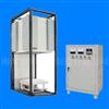SSX-XX-YY-TT升降式箱式电炉(XX:功率,YY:温度,tt: 炉管尺寸 内径 根据要求炉管尺寸)