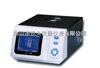 WQ27-4Q汽车排放气体分析仪(液晶)
