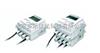 182系统单点多参数测试系统--182系统(1-4支传感器)