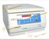 L-600台式低速离心机/长沙湘仪台式低速离心机