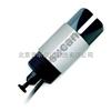 soli::lyser 1奥地利s::can  悬浮固体浓度传感器