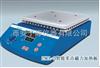 ZNCL-D智能磁力搅拌器价格