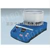 ZNCL-GS-130*50带磁力搅拌智能数显加热锅