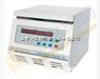 TG16-WS台式高速离心机/长沙湘仪台式高速离心机