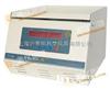 TDZ5-WS低速自动平衡离心机/长沙湘仪台式低速离心机