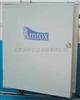 AMTOXTM在线毒性分析仪