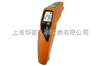 Testo 830-S1德图红外测温仪Testo 830-S1