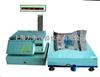 西安150公斤打印秤 150公斤条码秤 不干胶打印秤