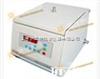 TD4G台式过滤离心机/长沙湘仪台式过滤离心机