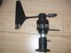 DL-FC-4XQ风向传感器