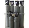 变压器油标准气价格