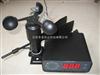 DL-FC-FSFX风速风向仪 多功能测风仪