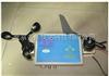DL-FC-2风速风向仪