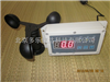 DL-FC-300A风速报警仪
