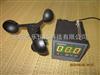 DL-FC-2BZ风速仪