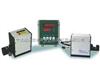 LDM-01B小台式激光测径仪