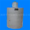 JRWS-06A-50L全自动混凝土绝热升温测定仪