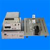DTM-II-H动态弹性模量阻尼内耗分析仪